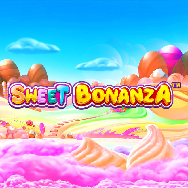 Play Sweet Bonanza
