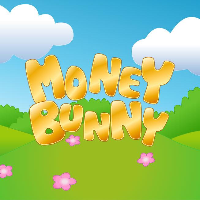 Monty python killer bunny slot machine